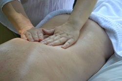 Massage Therapy for Women, Calgary, AB, Teresa Graham, RMT