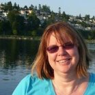 Experienced Massage Therapist in Calgary, Alberta with Teresa Graham, RMT