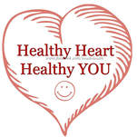 holistic heart health, handtohealth, calgary