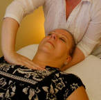 Reiki Treatments in Calgary for parents
