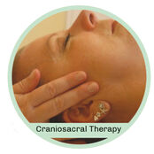Craniosacral Therapy with Teresa Graham, RMT Calgary NW