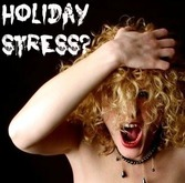 Holistic Healthy Holiday Solutions with Teresa Graham, Holistic Health Practitioner
